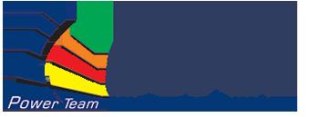 CORAL Firma Administrare Imobile Bucuresti, administrare blocuri Bucuresti, administrare complexe rezidentiale, administrare vile si apartamente, administrare cladiri de birouri. Asigura pentru Asociatiile de Proprietari / Locatari Administrare financiar-contabila, Administrare tehnica, Asistenta si consultanta